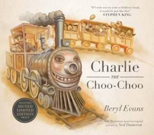choo-choo_signed