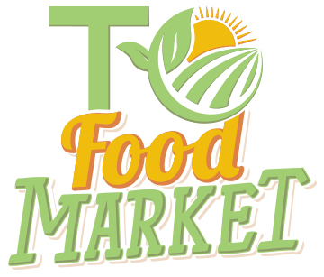 Local Food Delivery from Farmers' Markets
