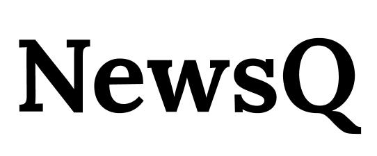 NewsQ