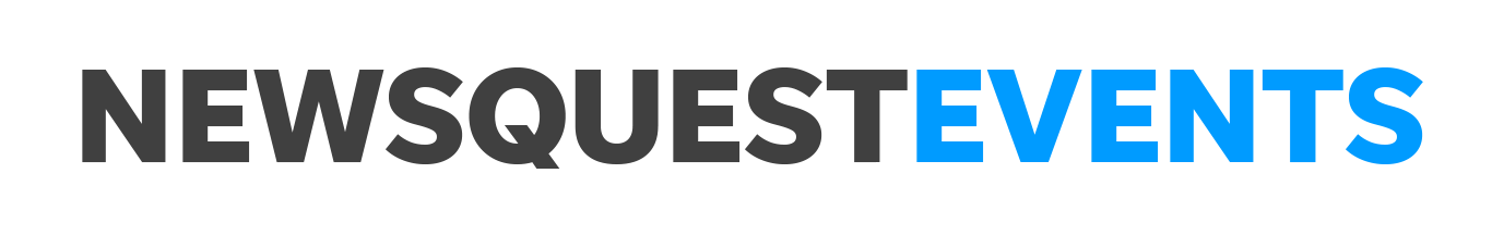 Newsquest Events