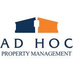 Ad-Hoc-logo-big 300X300