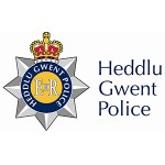 Gwent Police300x300