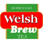 Welsh Tea logo english 300x300