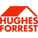 hughesforrest 300x300