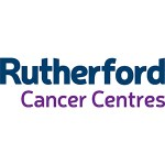 1455_Rutherford_Cancer_Centres_logo_040717 CMYK (002)