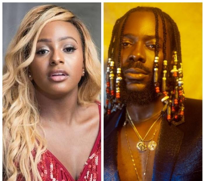 YouTube Music Week: DJ Cuppy, Adekunle Gold, Others Sets For YouTube Music Week