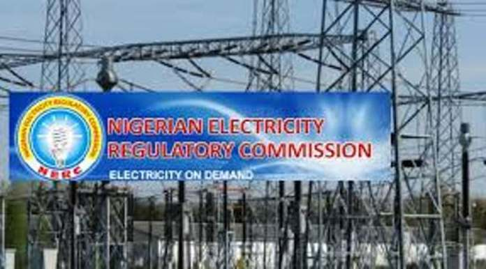 ICYMI: Electricity Tariff Increase Suspended For Two Weeks