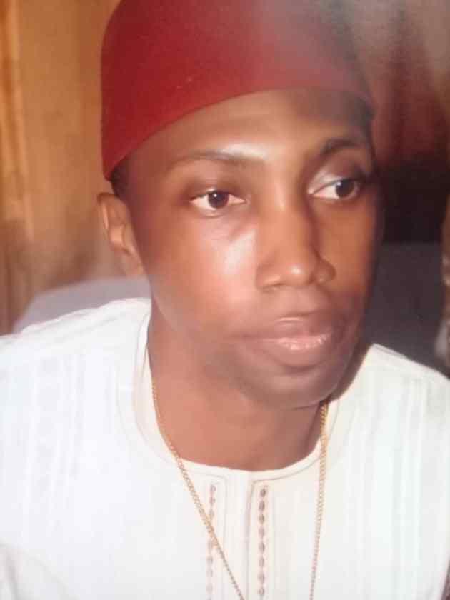 Nigeria Achievers Award Sets To Honour Mike Onyekwelu