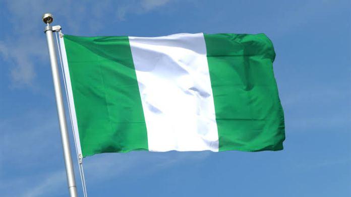 Nigeria @ 60: FG Orders Closure Of This Routes
