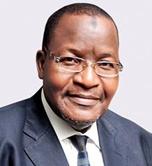 NCC Hails MTN For Boosting Nigerian Stock Exchange Market
