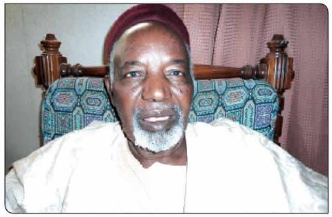 ASUU Mourns Balarabe Musa, Describes Him As A Revolutionary