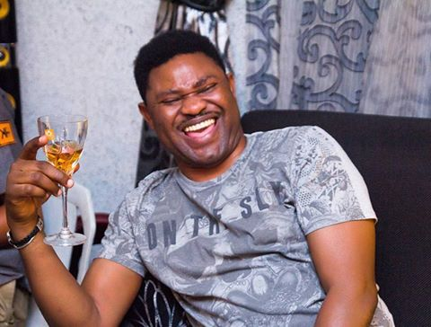 EXCLUSIVE: Yomi Fash-Lanso Finally Breaks Silence About Playing Mute Role In Citation