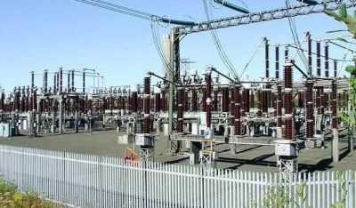 ICYMI: How Local Engineers Restore Collapsed Nigerian Electricity Grid In 40mins – TCN Boss Reveals