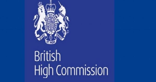 Recruitment: Apply For Post Of Technical Advisor At British High Commission (Salary ₦1.8m Monthly)