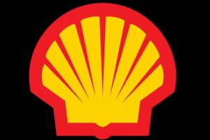 Recruitment: Apply For Shell Job Vacancies