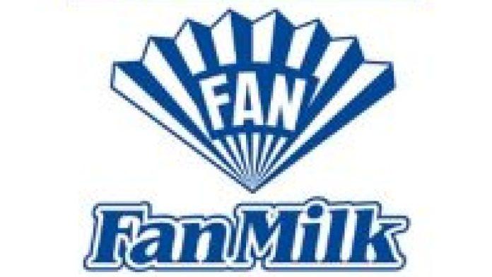 Recruitment: Apply For Fan Milk Plc Jobs Vacancies