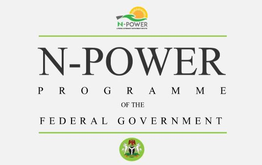 FG Finally Announce Date For Npower Batch C Physical Verification(See When)