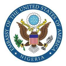 Recruitment: Apply For US Embassy Job Vacancies