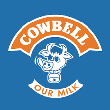 Recruitment: Apply For The Post Of Supervisor – Technical Coordination At Promasidor Nigeria (Cowbell Milk)