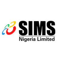 Recruitment: Apply For SIMS Jobs Vacancies