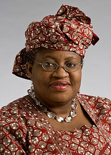 Okonjo-Iweala Confirms Appointments Of Four WTO Deputy DGs(Full List)