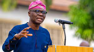 Breaking: Lagos Bans US, Canada, France, Germany, Others-See Why