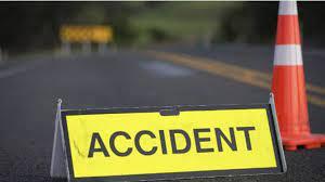 ICYMI: Top Nigerian Politician Dies In Fatal Road Accident-Photos