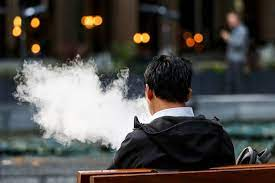 Revealed! Smokers Face Higher Risk Of Developing COVID-19-WHO