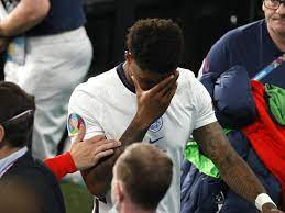 Rashford To Face 12 Weeks Out(See Why)
