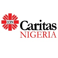Recruitment: Apply For Catholic Caritas Job Vacancies