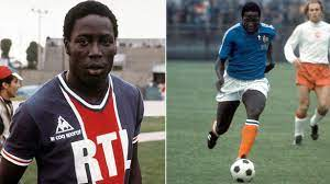 Former PSG Defender Dies After 39 Years In Coma