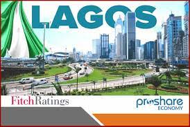 FITCH UPGRADES LAGOS RATINGS TO AAA, ATTESTS TO ITS GOOD STANDING AND RESILIENCE