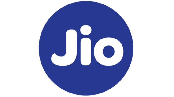 Reliance Jio ने नुकताच विनामूल्य OTT मेंबरशिप प्रीपेड प्लान लॉन्च केले आहेत. आता कंपनीने पोस्टपेड यूजर्ससाठी Reliance Jio चा धमाका पोस्टपेड Dhan Dhana Dhan Plan प्लॅन लाँच केले आहेत.
