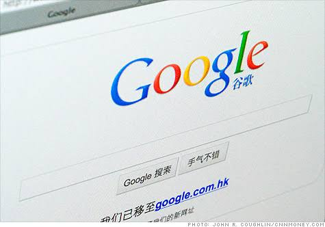 Another blow to China, Google deleted 2500 YouTube channels