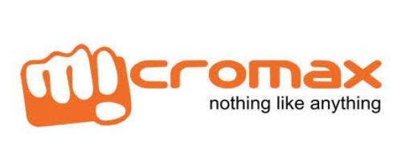 Indian smartphone makers prepare for comeback