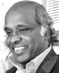 Rahat Indouri passed away