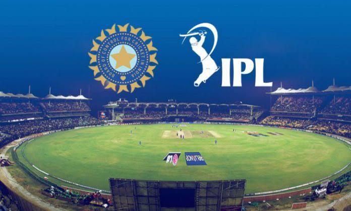 IPL 2021 Update आयपीएल 2021 च्या उर्वरित सामने खेळवण्यासाठी बीसीसीआयनं 31 सामन्यांच्या आयोजनासाठी संयुक्त अरब अमिरातीची निवड केली.