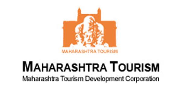 करोनाच्या पार्श्वभूमीवर पर्यटन क्षेत्राला नव्याने उभारी देण्यासाठी महाराष्ट्र पर्यटन विकास महामंडळाने (इंटर्नशिप) कार्यक्रम सुरू करण्याचा निर्णय घेतला आहे. राज्यातील नवपदवीधरांना त्यामुळे MTDC त काम करण्याची संधी मिळणार आहे.