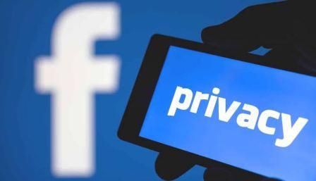 भारतीय फेसबुक युजर्सचा Facebook Deta चोरी केल्याच्या आरोपाप्रकरणी गुन्हा दाखल करण्यात आला आहे. सीबीआयने युकेमधील ग्लोबल सायन्स रिसर्चविरोधातही कारवाई सुरू