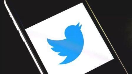 मायक्रोब्लॉगिंग प्लॅटफॉर्म ट्विटर (Twitter) लाँच झाल्यापासून युजर्स एडिट बटण देण्याची मागणी करत होते. हे फिचर Twitter Blue सबस्क्रिप्शन असणाऱ्यांना वापरता येणार आहे.