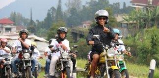 bikers-dukung-jokowi