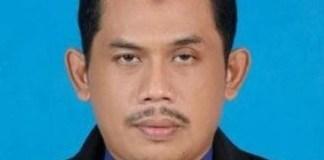Dr-Muhammad-Taufiq-SH-MH