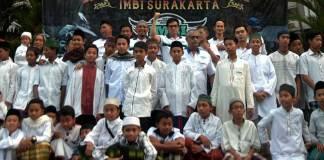 imbi-surakarta