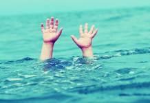 bocah-tewas-tenggelam