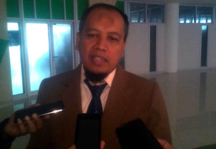 Aliansi Masyarakat Madani Jaring Cawawali di Tiga Wilayah