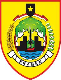 logo-sragen