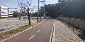 jalur-sepeda-nyaman
