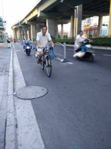 jalur-ramah-sepeda2