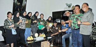 lorin-group-napak-tilas-hari-pahlawan2