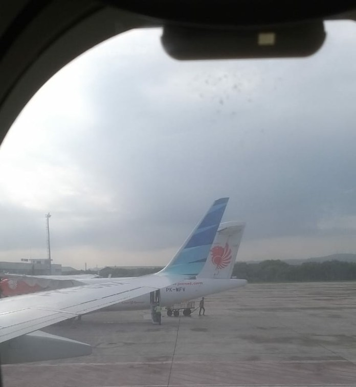 bandara-adi-soemarmo